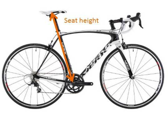 Amazing Mallorca Bike Hire Stuart Hall Cycling Wiring Digital Resources Funiwoestevosnl